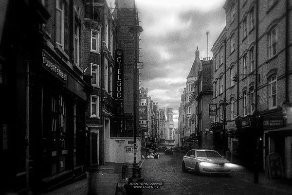 London_Street-3 by -Ashen-