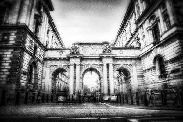 London_Street-6 by -Ashen-
