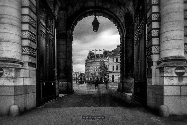 London_Street-8 by -Ashen-
