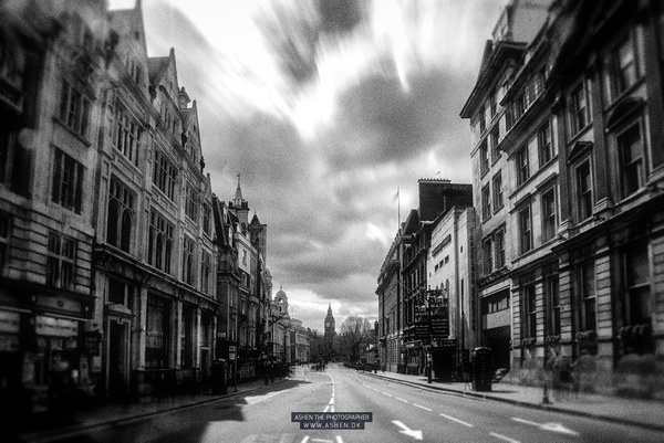 London_Street-1 by -Ashen-
