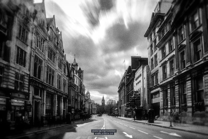 London_Street-1