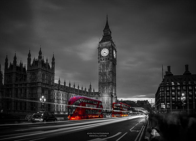 London_BigBen_2