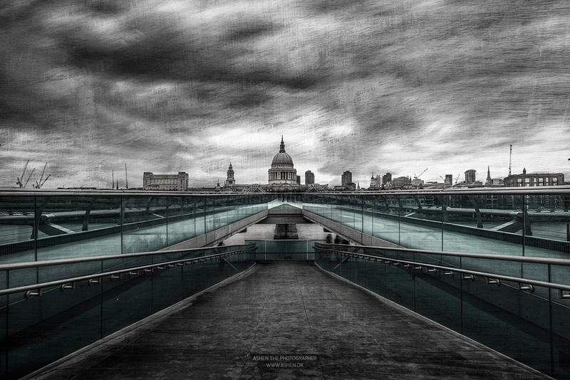 London_Bridge_1