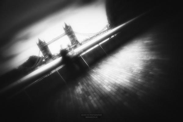 London_Love by -Ashen-