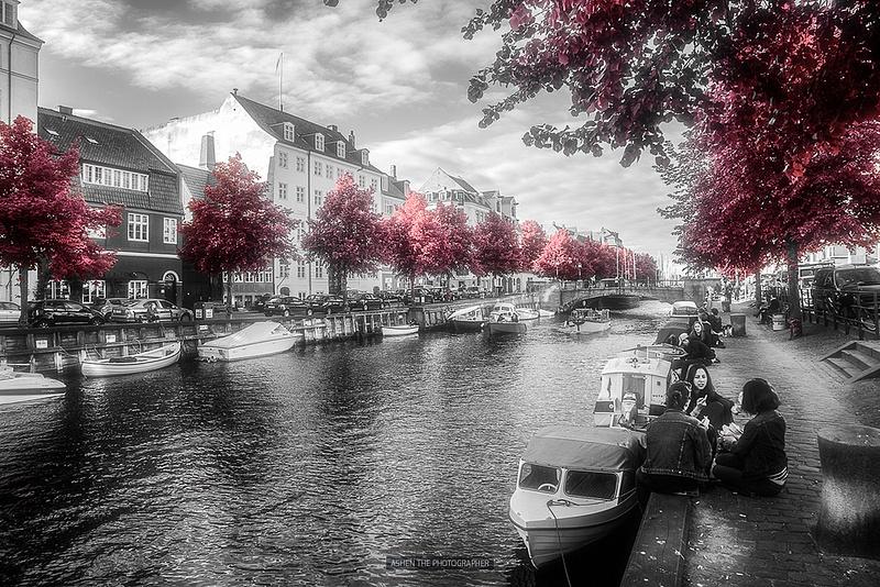 PinkStreet