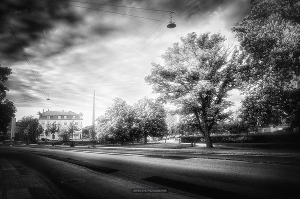 NV_Lights by -Ashen-