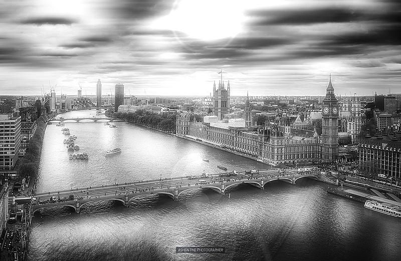 London_LenasFlare