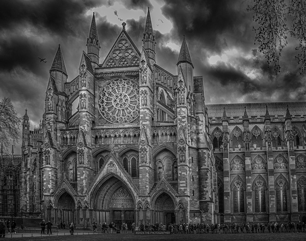 Westminster2 by -Ashen-