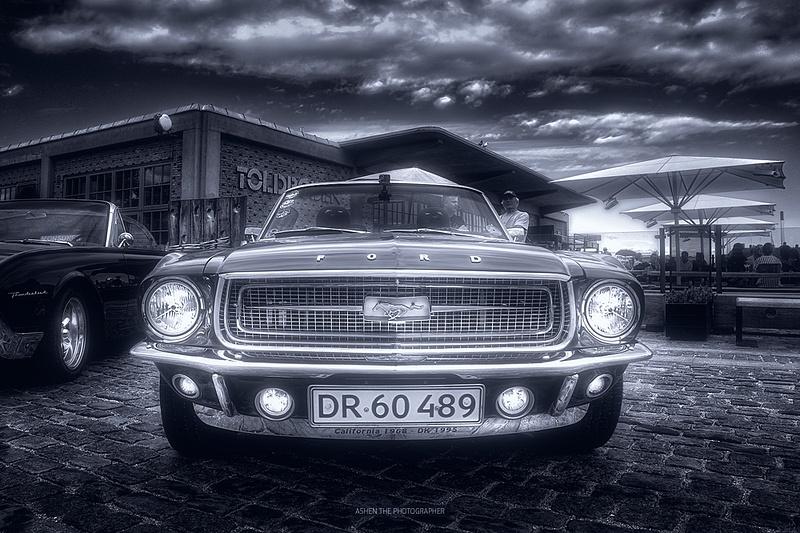 Car_03_Mono
