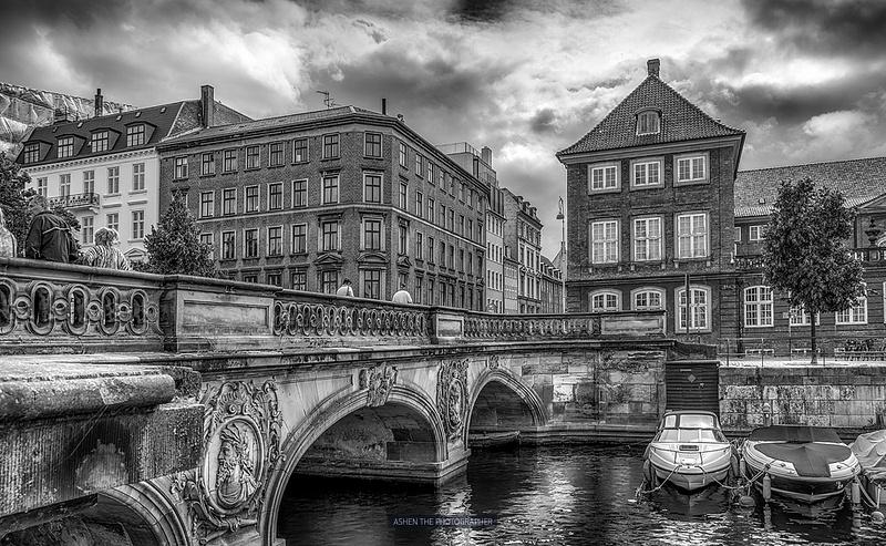 Copenhagen_BW_01