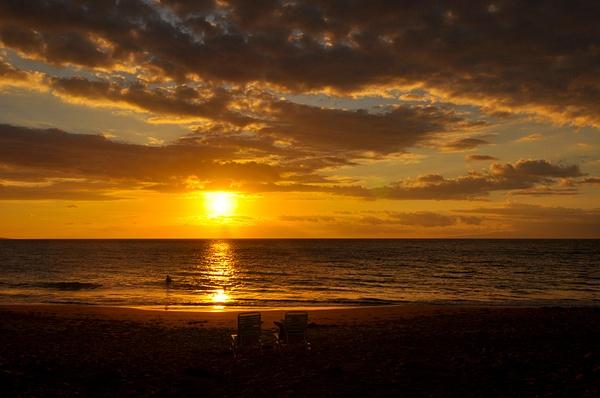 Hawaii 2010 by Scott Smitherman