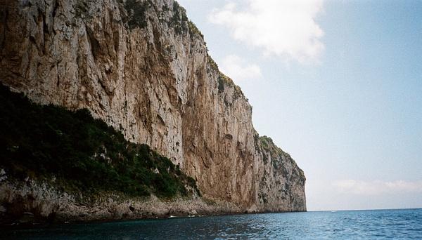 Italy by Scott Smitherman by Scott Smitherman