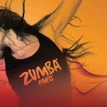 Vetements Zumba