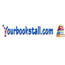 Online Bookstore by Yourbookstall