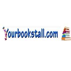 Online Bookstore
