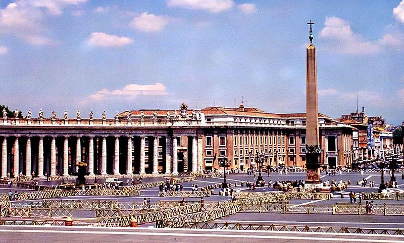 Saint Peter's Square_pe copy