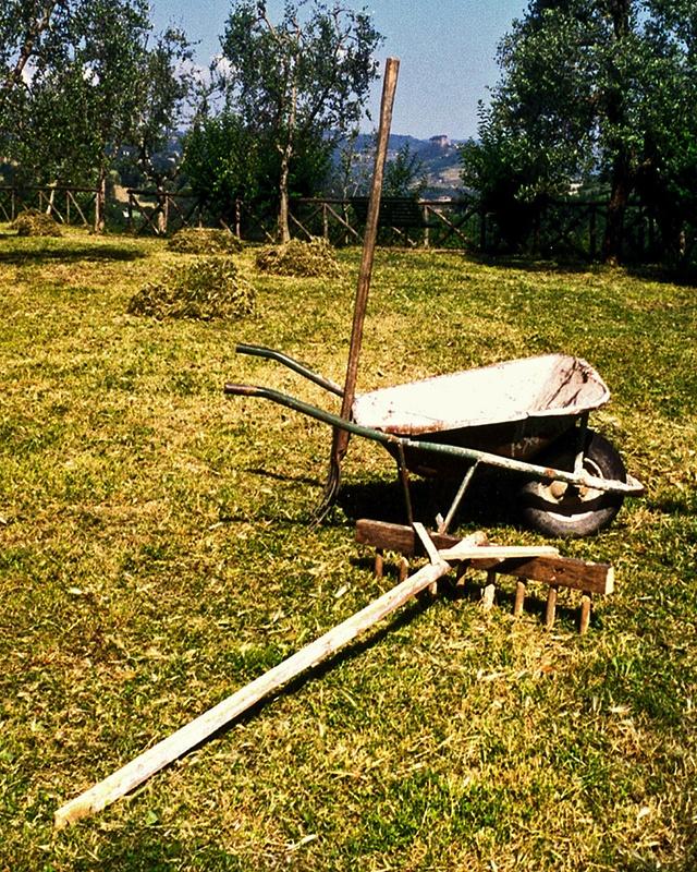 Farm Tools-002_pe