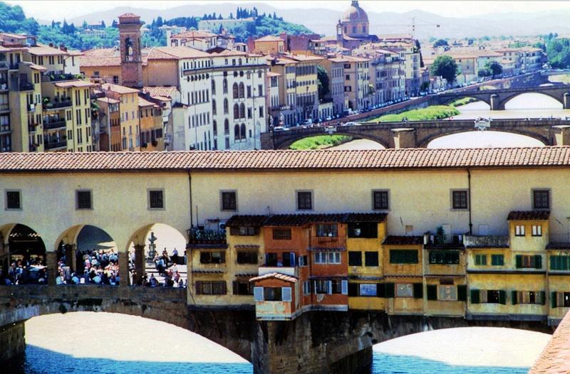 Florence Bridge_pe