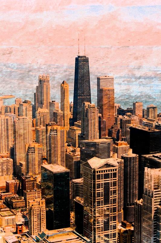 Chicago 1_pe