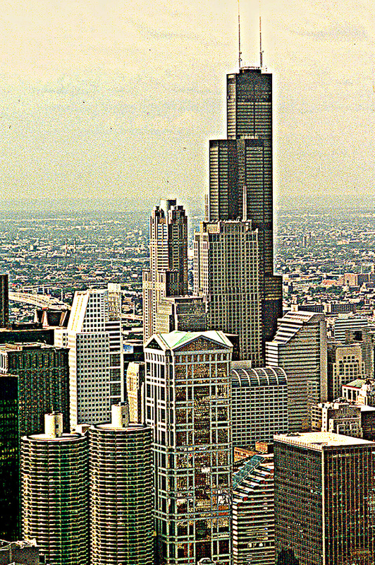 Sears Tower_2