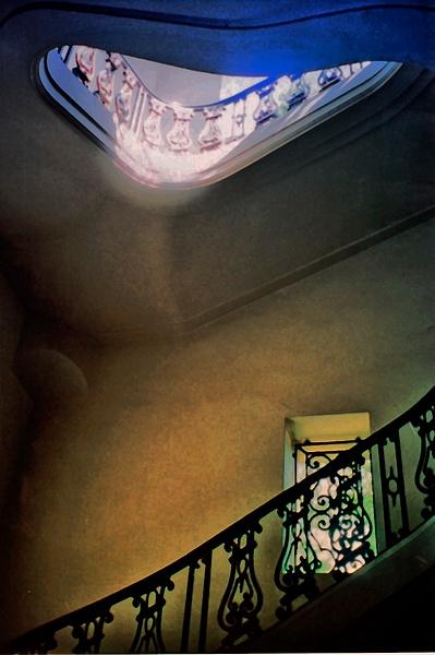 Pasadena City Hall   5_pe by James Bickler