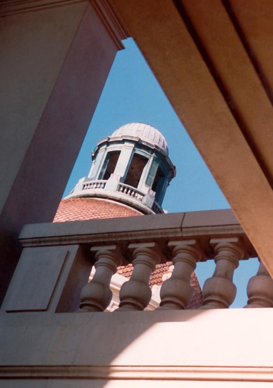 Pasadena City Hall 2a