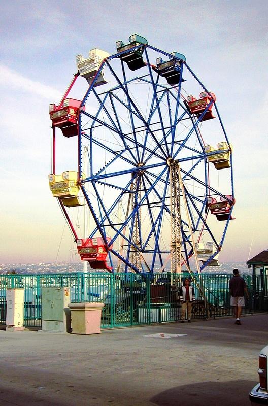 Balboa Ferris Wheel_pe