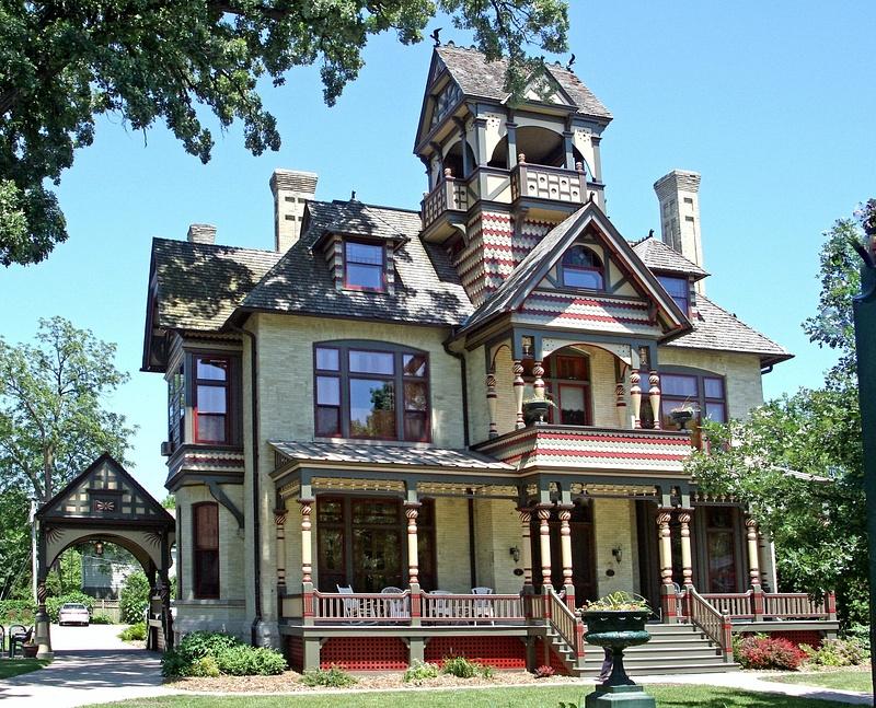 Allyn  Victorian1885 2