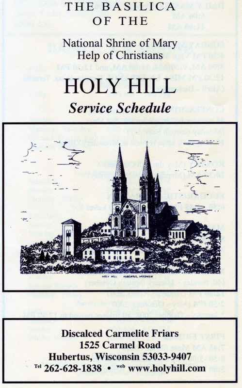 Holy_Hill_001