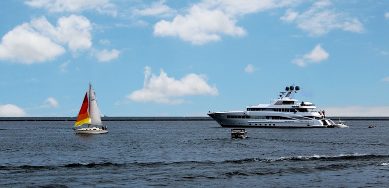 MIL16_Boating_pe