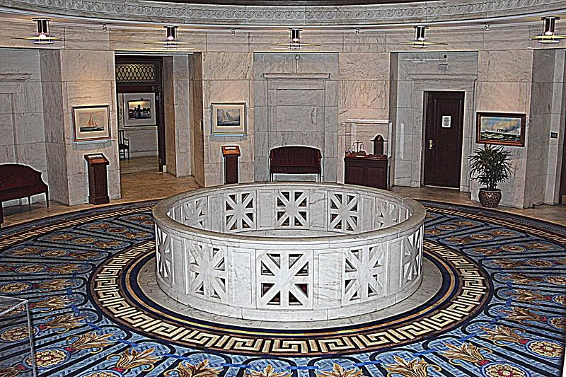 CH Rotunda 3