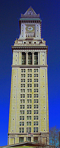 CH Tower 5_pe by James Bickler