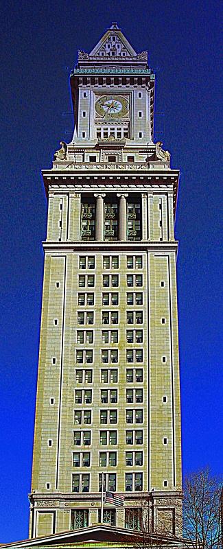CH Tower 5_pe