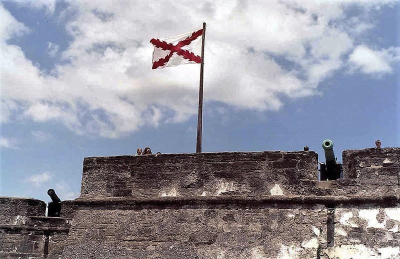 2011SA Fort 18