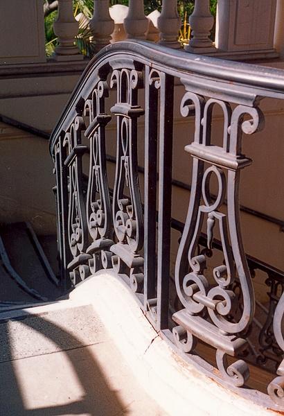 Pasadena City Hall_pe by James Bickler