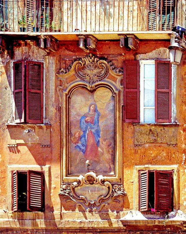 Building Madonna 4 copy copy (2)