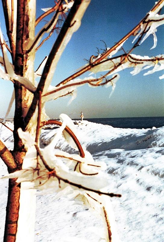 LF Lakefront Winter 1992_pe (2)
