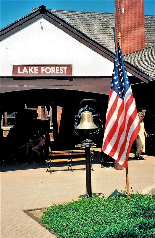 Lake Forest 8.01 B (2)