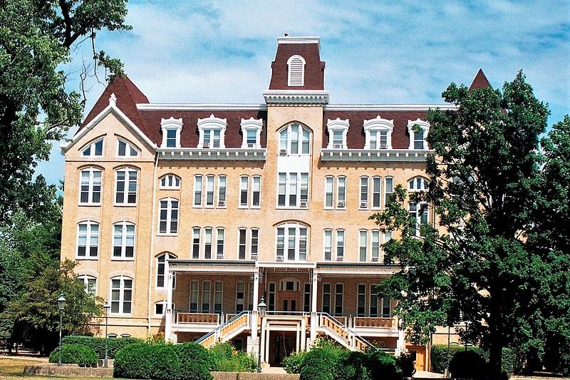 LF College Dormitory  A  8.02 (2)