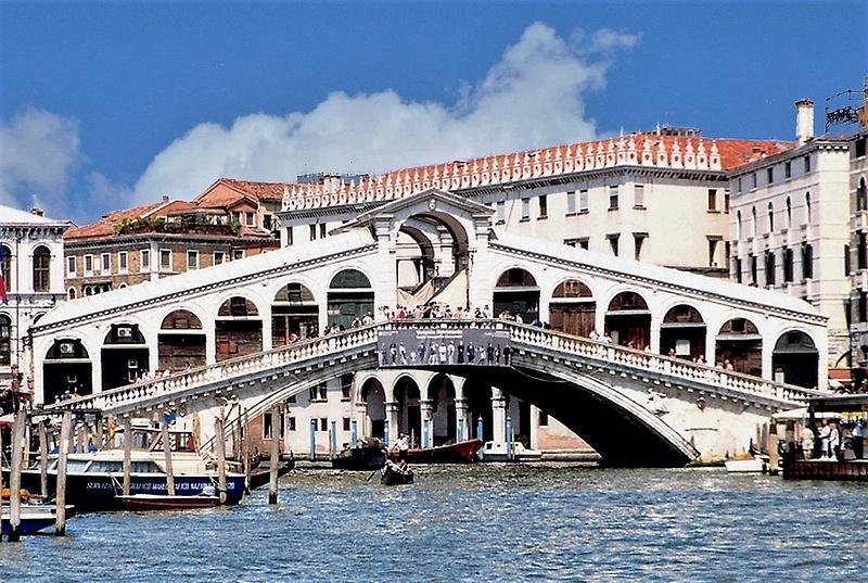Rialto Bridge A_pe_pe