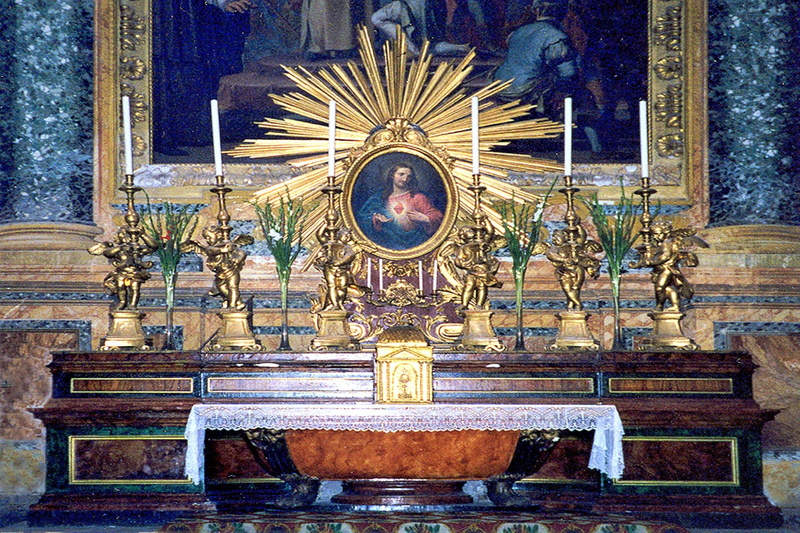 Saint Peters Altar-001 - Copy_pe