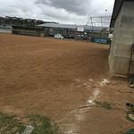 Baseball pads/ORHS