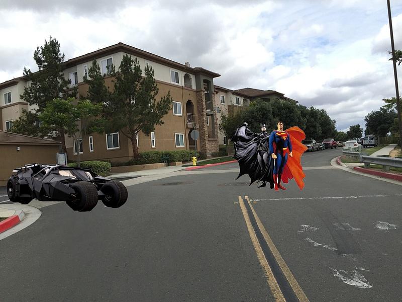 superman_vs_batman_copy