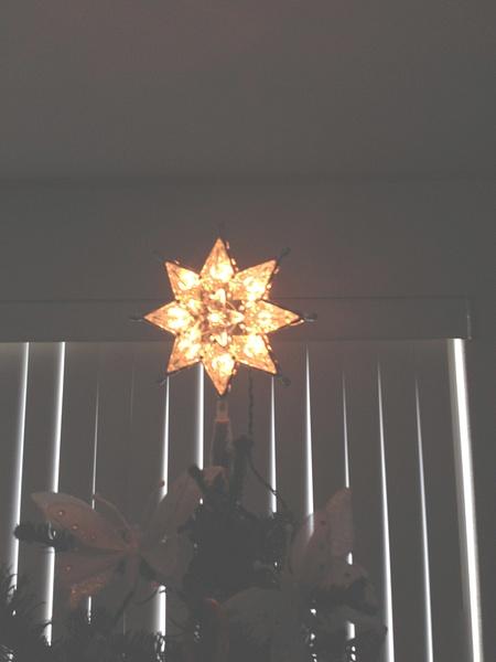LIGHT by SHWB X Buffet Boys
