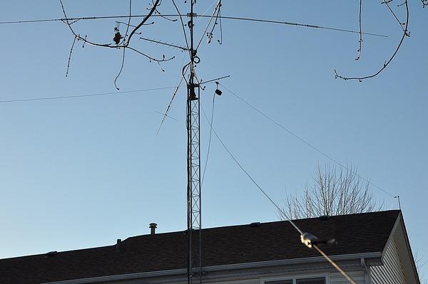 N9TF  W8AMZ reduced half sloper  2013 December by...