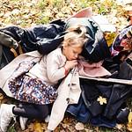Taska_Kuskovo