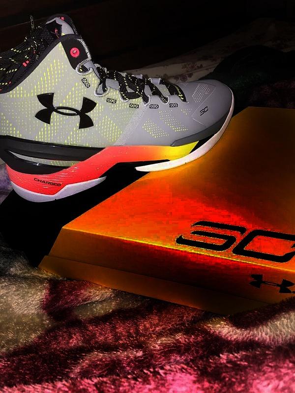Kicks 6