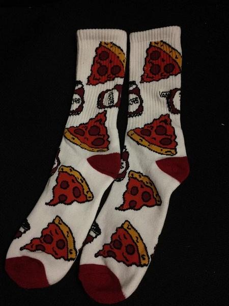 Pizza by JulianLlaneta17212