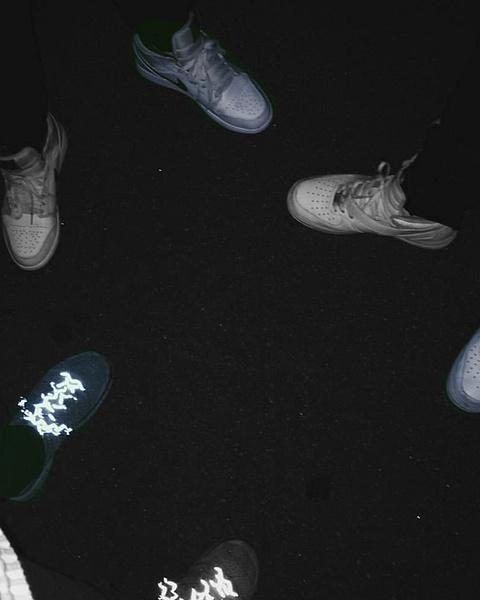 Squad 15 by JulianLlaneta17212