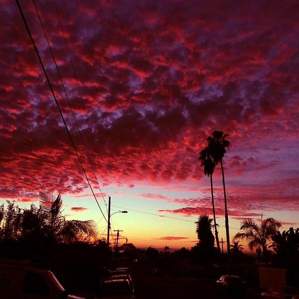 Sunset 12 by JulianLlaneta17212